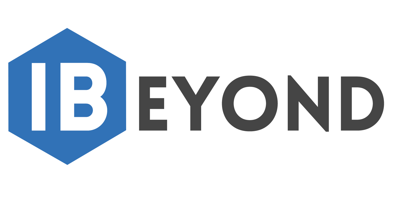 IBeyond Conference Logo (1)